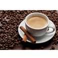 قهوه بدون شکر کوپا مدل 2in1 بسته 40 عددی thumb 3