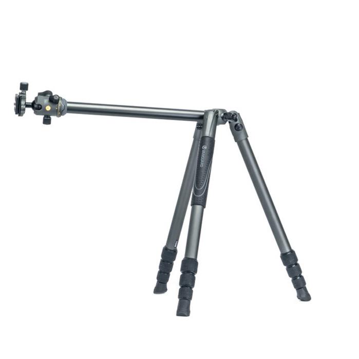 سه پایه دوربین ونگارد مدل VEO 2 235AB