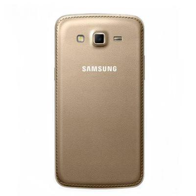در پشت گوشی مدل A22G مناسب برای گوشی موبایل سامسونگ Galaxy Grand 2