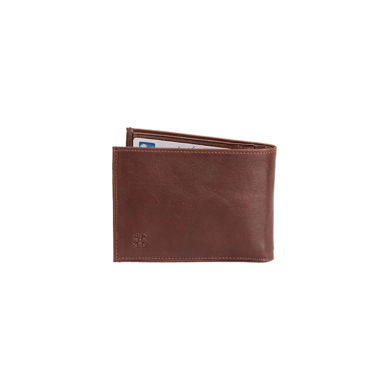 کیف پول مردانه پاندورا مدل B6007 -  - 4