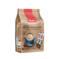 قهوه فوری و هات چاکلت,قهوه فوری و هات چاکلت رای نو