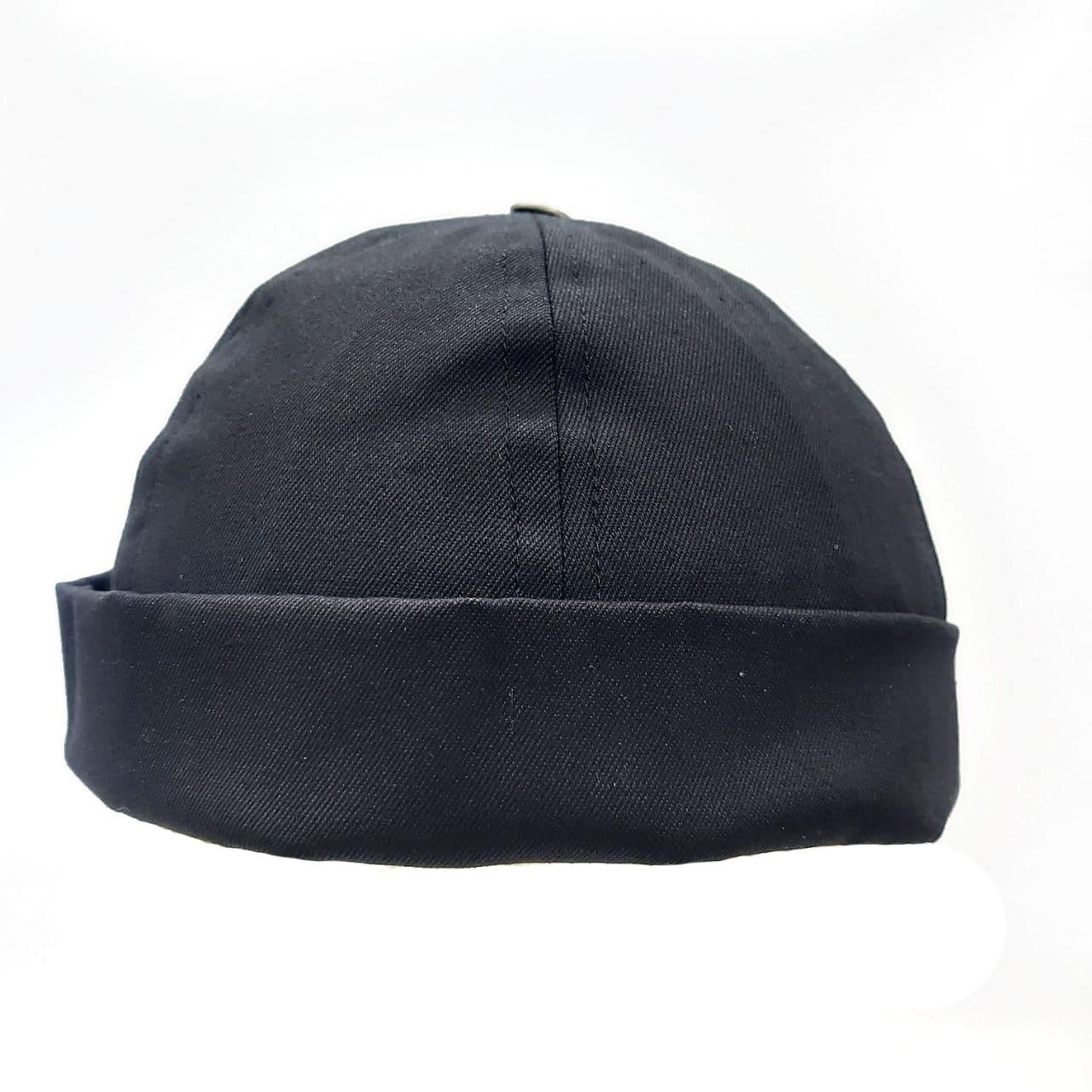 کلاه لئونی مردانه مدل ۰۰۱