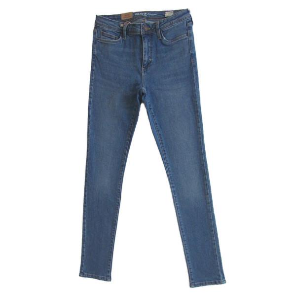 شلوار جین زنانه کالینز مدل 1031112