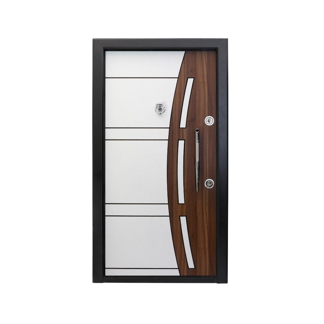 درب ضد سرقت کد 771 L