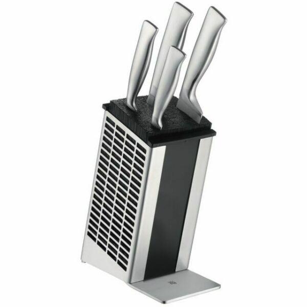 سرویس چاقو آشپزخانه 5 پارچه دبلیو ام اف مدل Set5