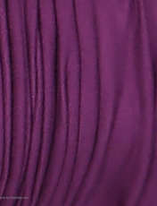 ست تی شرت و شلوار راحتی زنانه مادر مدل 2041104-67 -  - 9