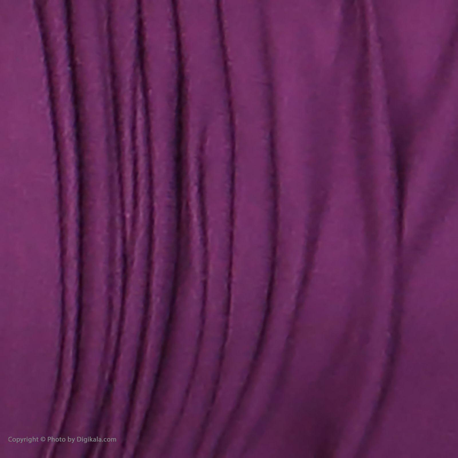 ست تی شرت و شلوار راحتی زنانه مادر مدل 2041104-67 -  - 10