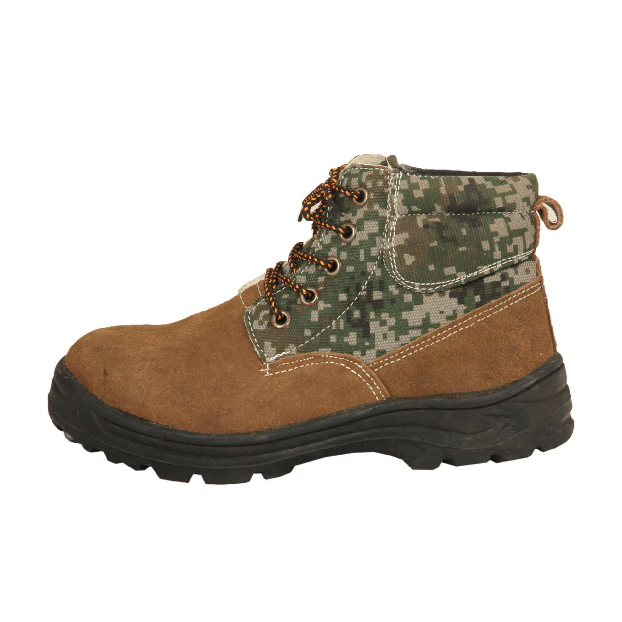 کفش کار کد SWA003