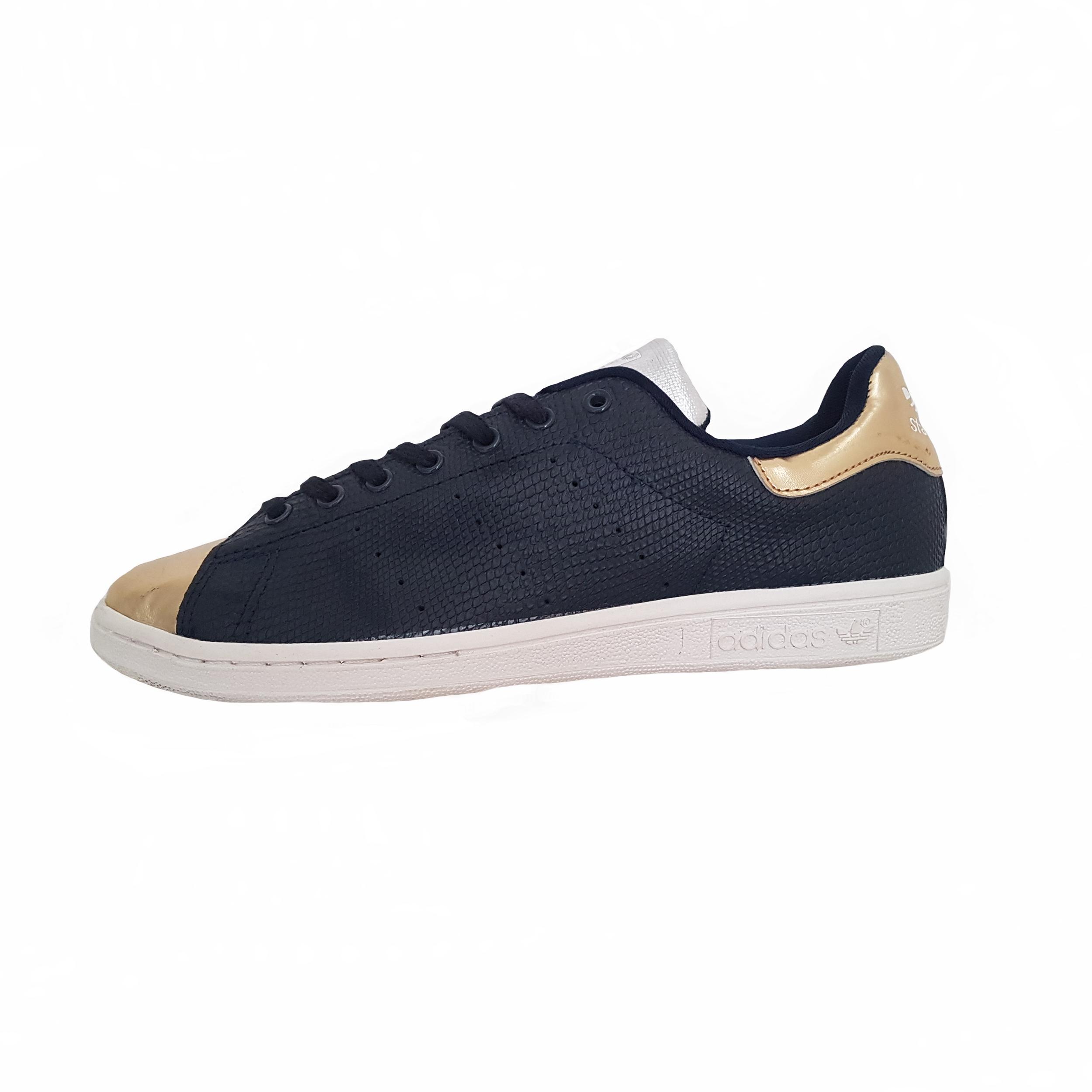 خرید                      کفش اسپورت مردانه آدیداس مدل stan smith