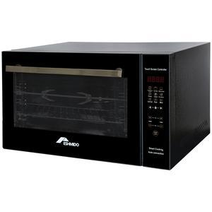 آون توستر اشمیدو مدل ES5500