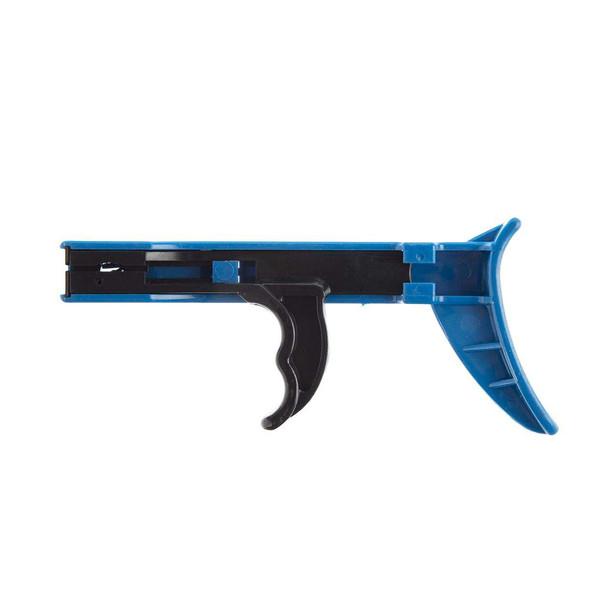 تفنگ بست کمربندی واک لانگ مدل 96020