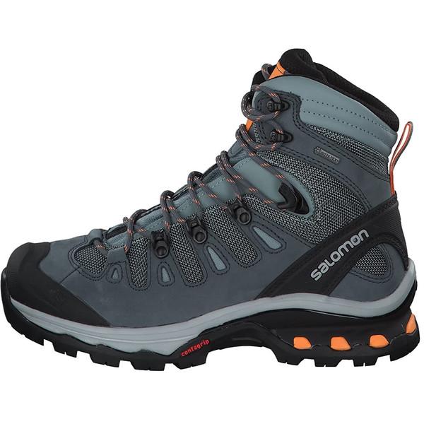 کفش کوهنوردی زنانه سالومون مدل 401566
