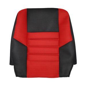 روکش صندلی خودرو مدل 205 مناسب برای پراید 131