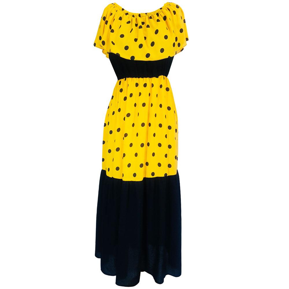 پیراهن بارداری کد 001