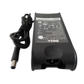 شارژر لپ تاپ 19.5 ولت 4.62 آمپر مدل 036