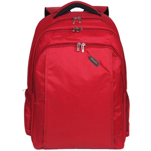 کوله پشتی لپتاپ آبکاس مدل 99024 مناسب برای لپتاپ 15.6 اینچی