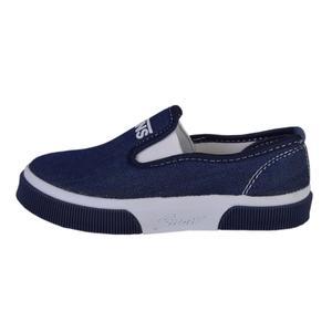 کفش پسرانه کد DBL. 3002