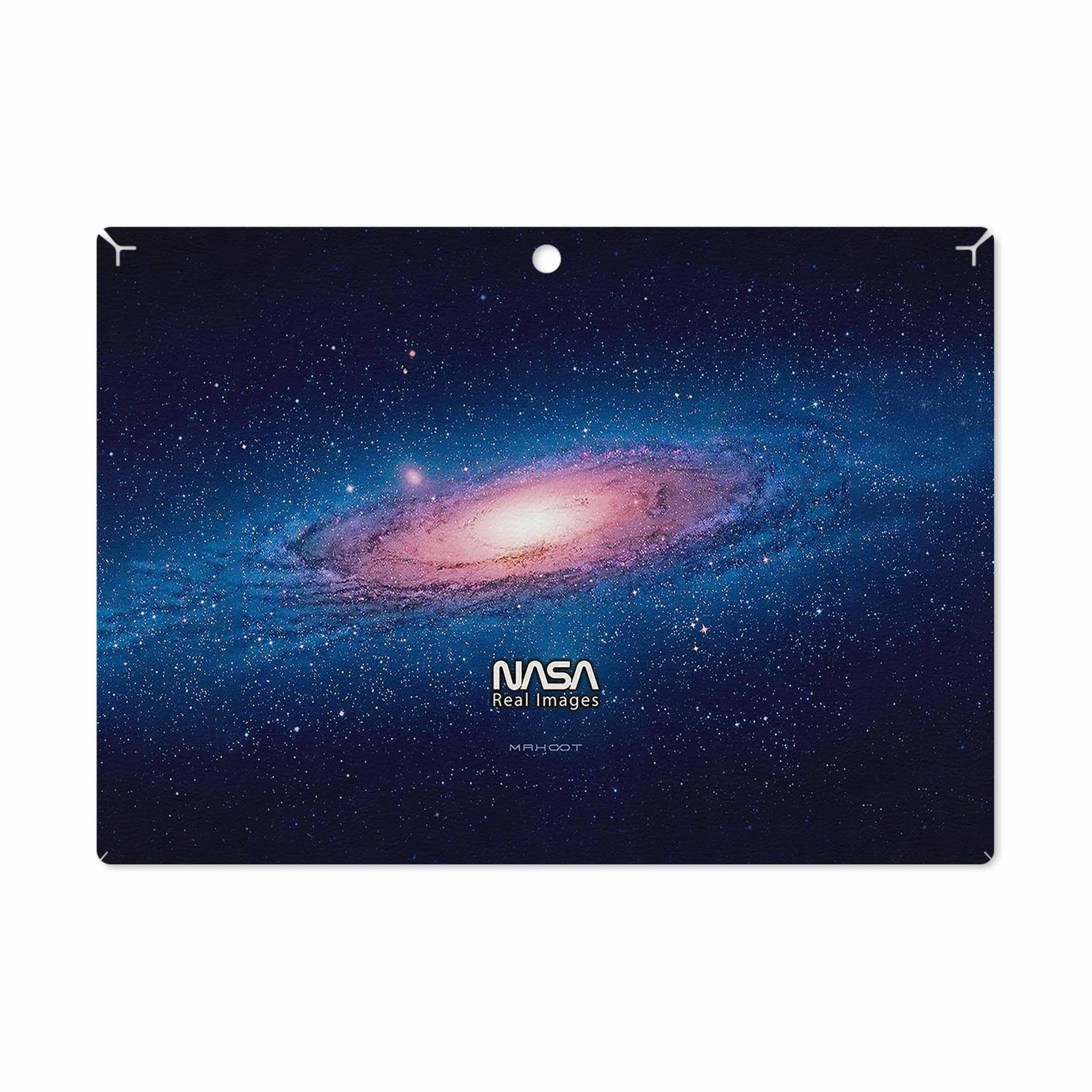 بررسی و خرید [با تخفیف]                                     برچسب پوششی ماهوت مدل Universe-by-NASA-4 مناسب برای تبلت لنوو Miix 320 2017                             اورجینال