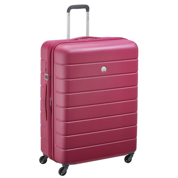 چمدان دلسی مدل LAGOS کد 3870821 سایز بزرگ