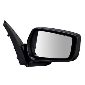 آینه جانبی راست خودرو کد 5 مناسب برای پژو 405