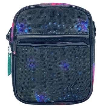کیف رودوشی ساراسا طرح کهکشانی مدل Galaxy 02