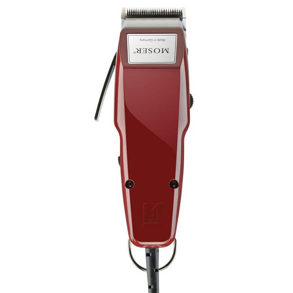 ماشین اصلاح موی سر و صورت مدل moser 1400