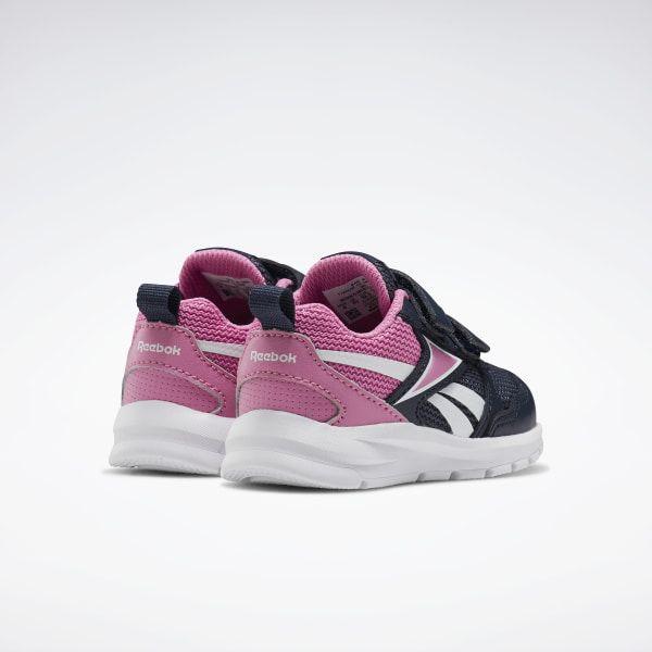 کفش دویدن بچگانه ریباک مدل EF3969 -  - 7