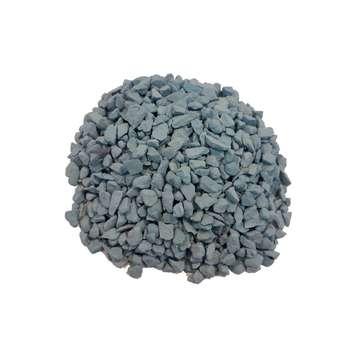 شن رنگی چیا کد SG01 وزن 1 کیلوگرم