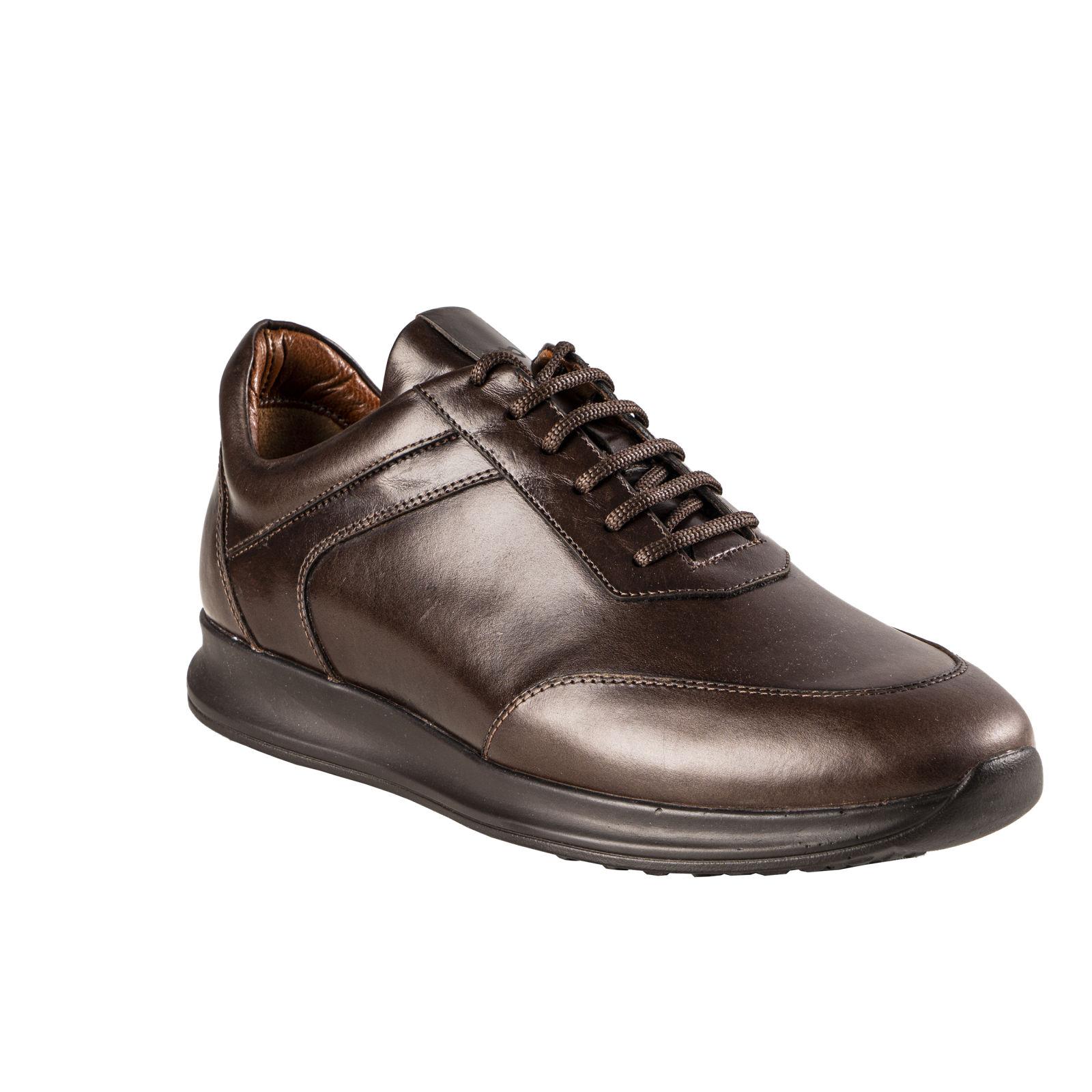 کفش روزمره مردانه صاد مدل AL3602 -  - 4