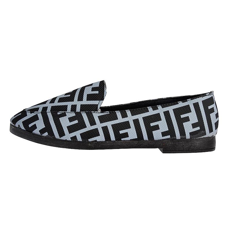 کفش زنانه مدل 351066715