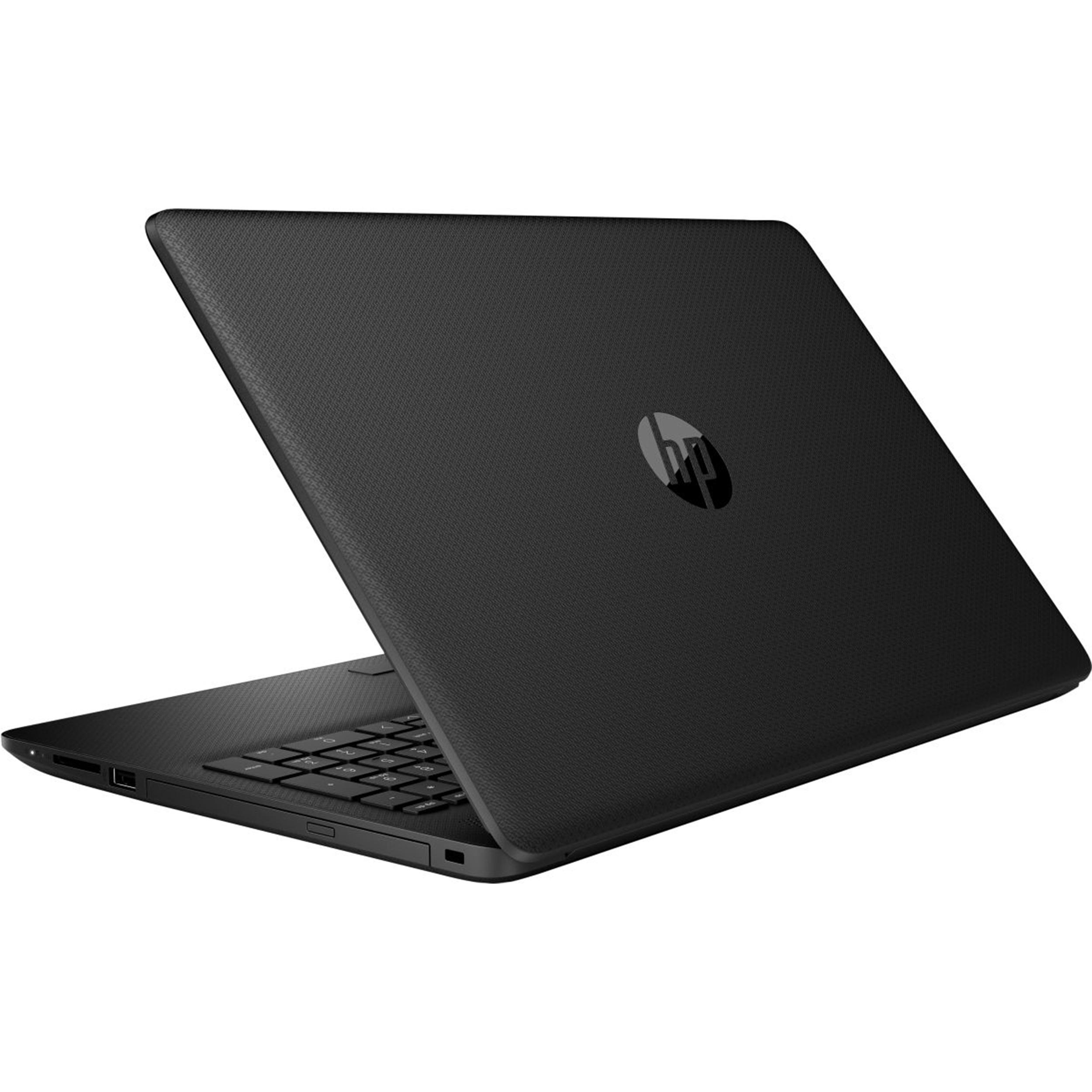 لپ تاپ 15 اینچی اچ پی مدل DA2189-A