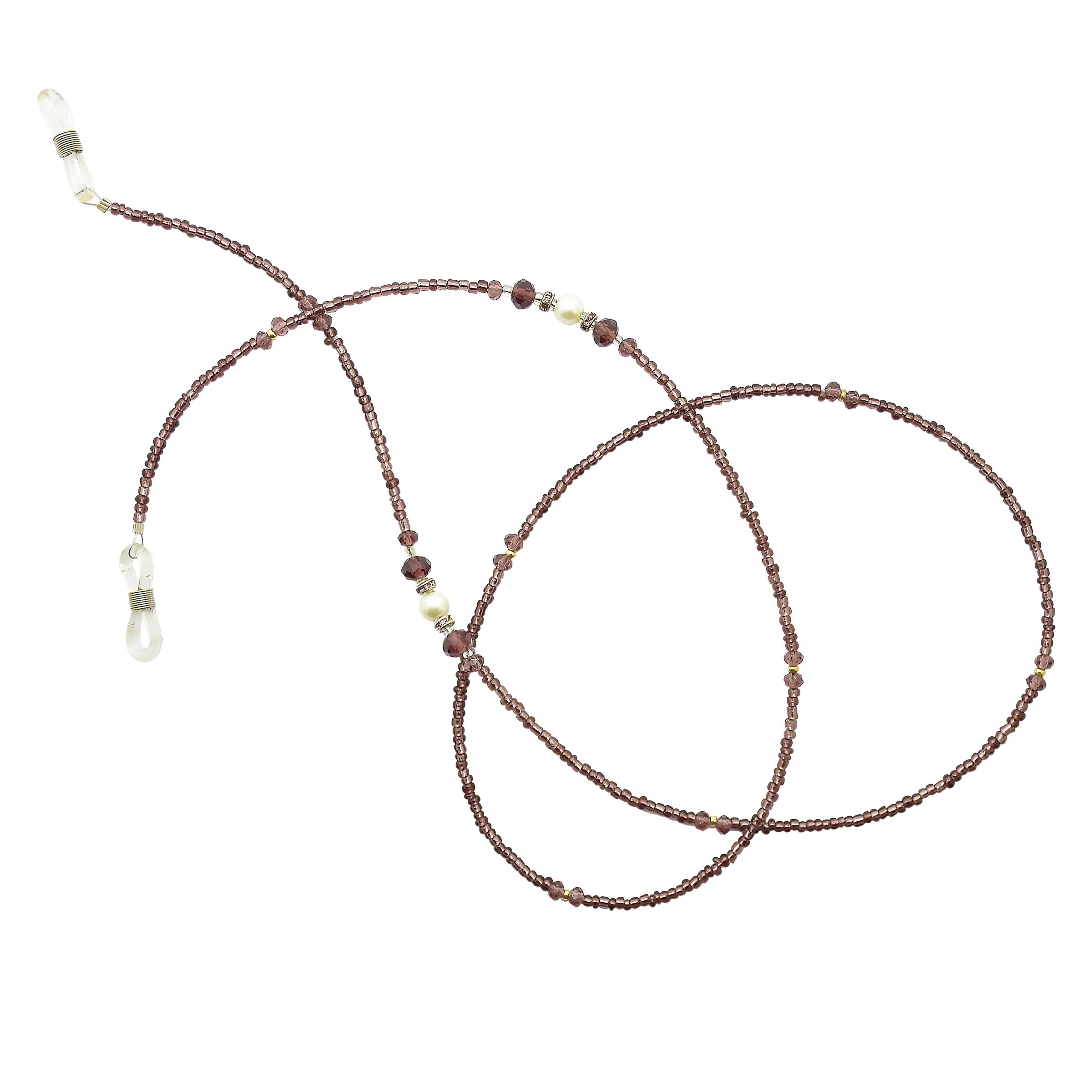 بند عینک زنانه استون سیتی مدل A300