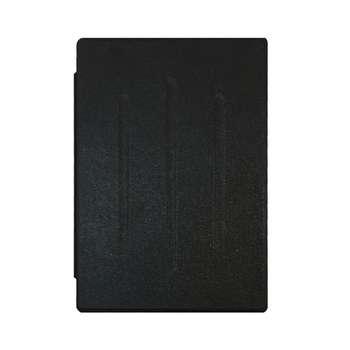کیف کلاسوری مدل فولیو مناسب برای تبلت سامسونگ Galaxy Tab A7 Lite-T225/T220
