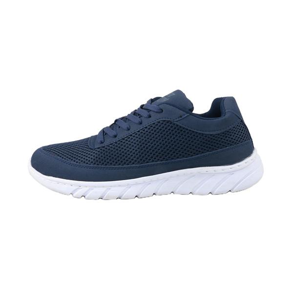 کفش راحتی مردانه شهرام طب مدل 4011