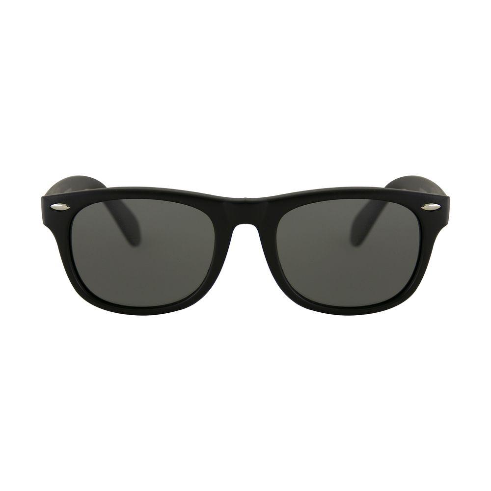 عینک آفتابی پسرانه کد S802