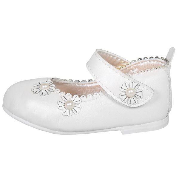 کفش دخترانه مدل WH.3182
