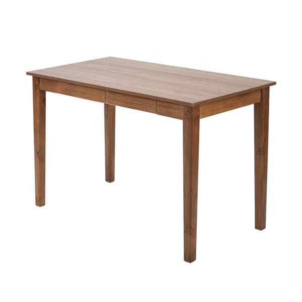 میز تحریر مدل فوکا