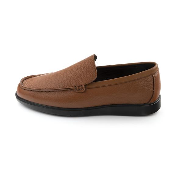 کفش روزمره مردانه شیفر مدل 7364a503136