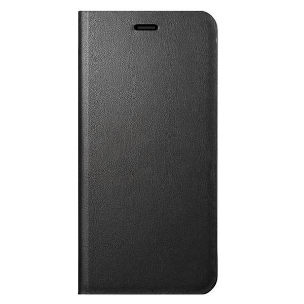 کیف کلاسوری مدل KF-01 مناسب برای گوشی موبایل سامسونگ Galaxy A12