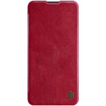 کیف کلاسوری نیلکین مدل Qin مناسب برای گوشی موبایل هوآوی P40