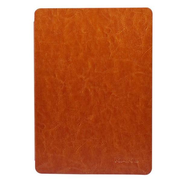کیف کلاسوری کاکو مدل HM09 مناسب برای تبلت سامسونگ Galaxy Tab S5e T725