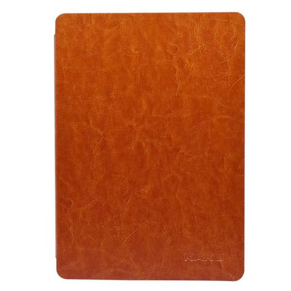 کیف کلاسوری کاکو مدل HM01 مناسب برای تبلت سامسونگ Galaxy Tab A7 10.4 SM-T505