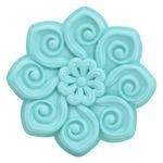 قالب ژله مدل گل کد 3040 thumb