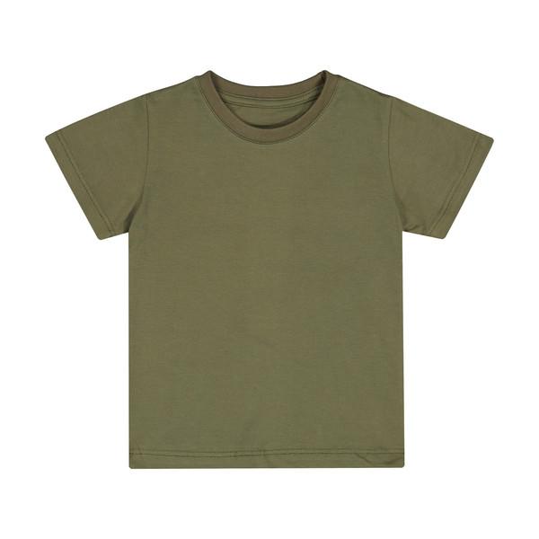 تی شرت بچگانه زانتوس مدل 141010-78