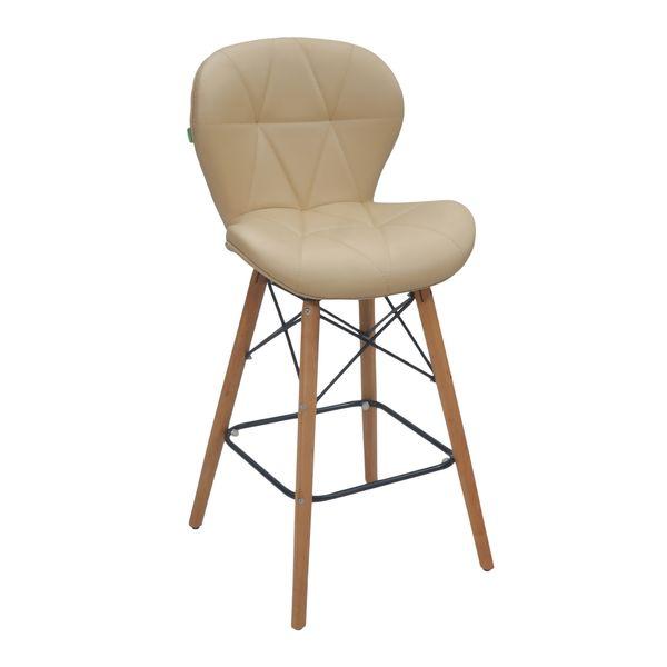 صندلی اپن لیدوما Lidoma مدل Q820