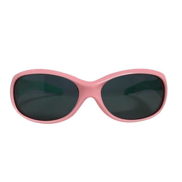 عینک آفتابی بچگانه کد T1507