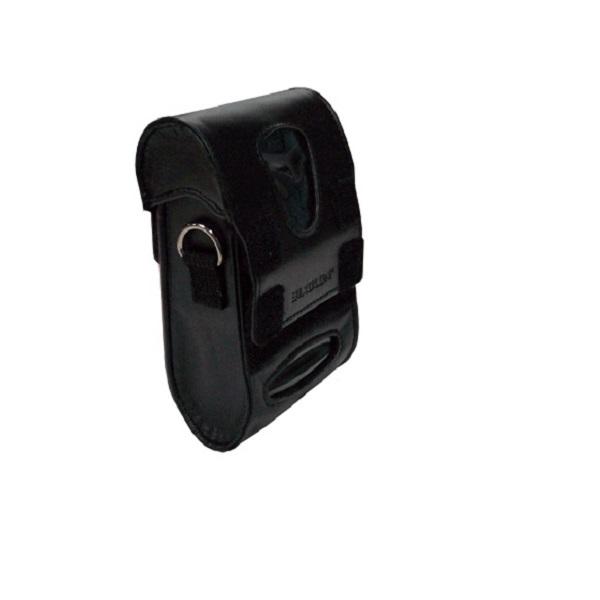 قیمت                      کیف پرینتر حرارتی بیکسلون مدل Spp-r310