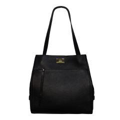 کیف دوشی زنانه مدل 005