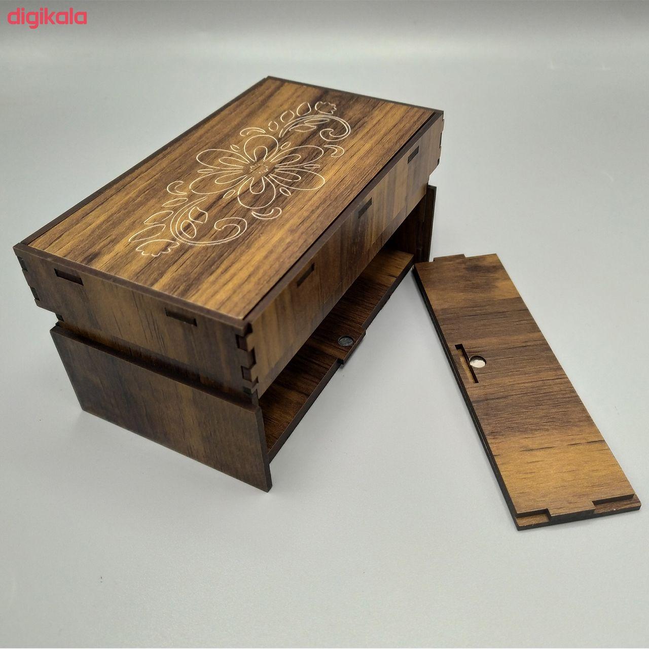 جعبه کاندوم کد 001 main 1 1