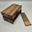 جعبه کاندوم کد 001 thumb 1